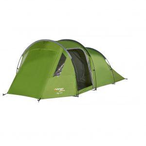 Vango Skye 300 Tent - 3 Person Tent