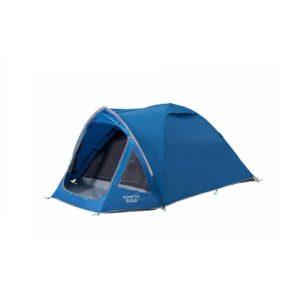 Vango Alpha 250 Tent - 2 Person - 2020