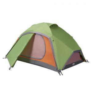 Vango Tryfan 200 Tent - 2 Person Tent