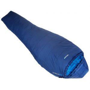 Vango Ultralite Pro 200 Sleeping Bag - (Cobalt Blue)