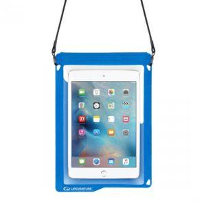Lifeventure Waterproof Tablet Case