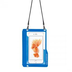Lifeventure Waterproof Phone Pouch Plus