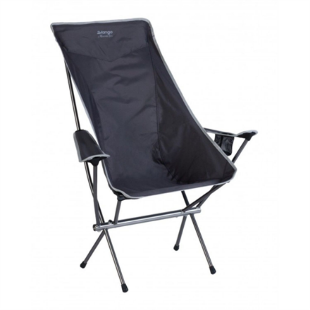 Vango Microlite Dlx Chair