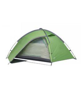 Vango Halo Pro 200 Tent - Pamir Green