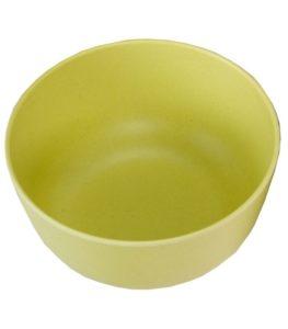 Vango Bamboo 14cm Bowl - Eco Friendly Bowl
