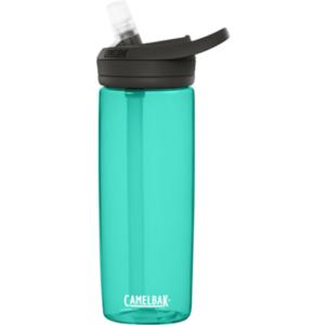 Camelbak Eddy® + 0.6 Litre Water Bottle