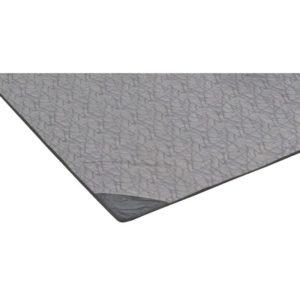 Vango Rosewood Carpet