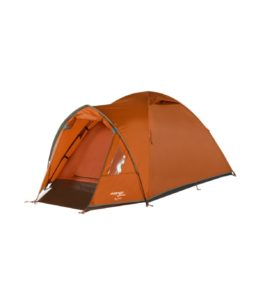 Vango Tay 200 Tent - 2 Person Tent