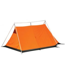 Force Ten (F10) Classic Mk 4 Tent - Cotton Inner Only