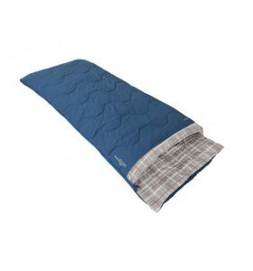 Vango Aurora XL Sleeping Bag - Stellar Blue