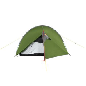Wild Country Helm Compact 3 Tent - 3 Person Tent - 2020