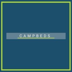campbeds