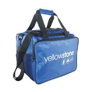 Yellowstone 25L Cool Bag