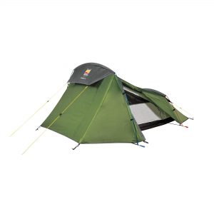 Wild Country Coshee 2 V2 Tent - 2 Person Tent