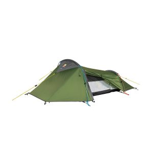 Wild Country Coshee Micro V2 Tent - 1 Person Tent