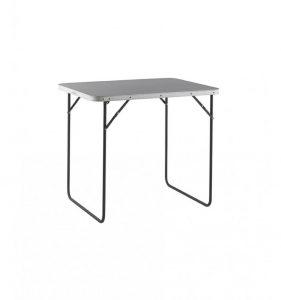 Vango Rowan Foldable Camping Table