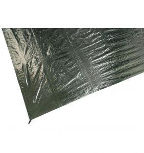 Vango Mokala 450 Groundsheet Protector (Footprint) - GP150